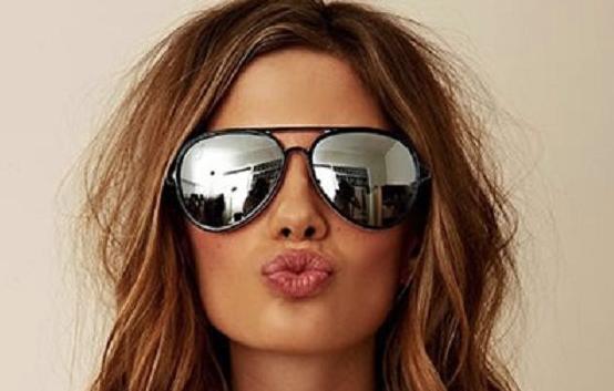 b1697019a 6 motivos porque você deve ter um óculos espelhado!