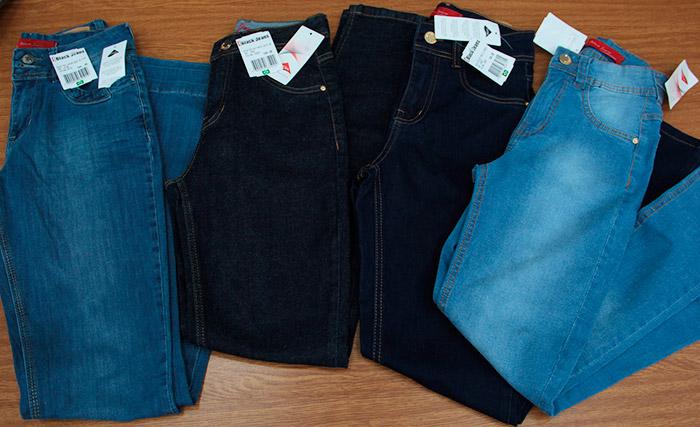 Bru00e1s - onde comprar Jeans no atacado!