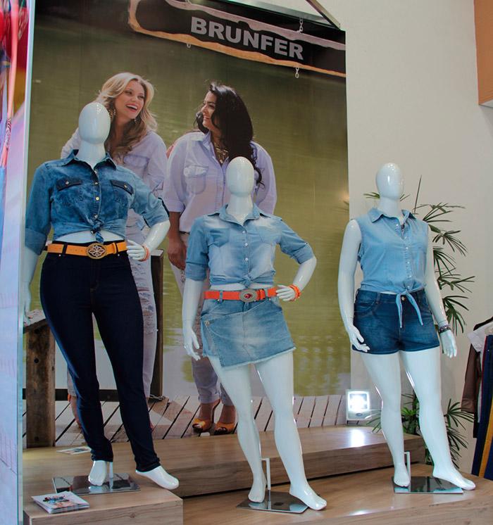 Conheu00e7a a Brunfer loja Plus Size atacadista no Bru00e1s