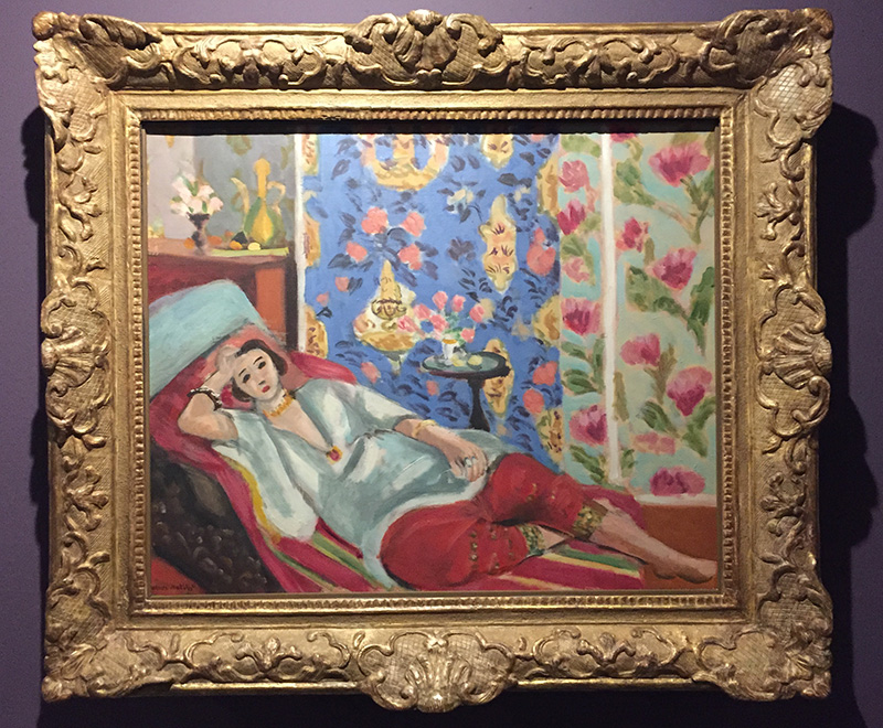 Matisse-CCBB