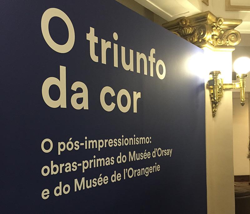 expo-o-triunfo-da-cor