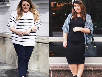 inspiracoes-looks-plus-size