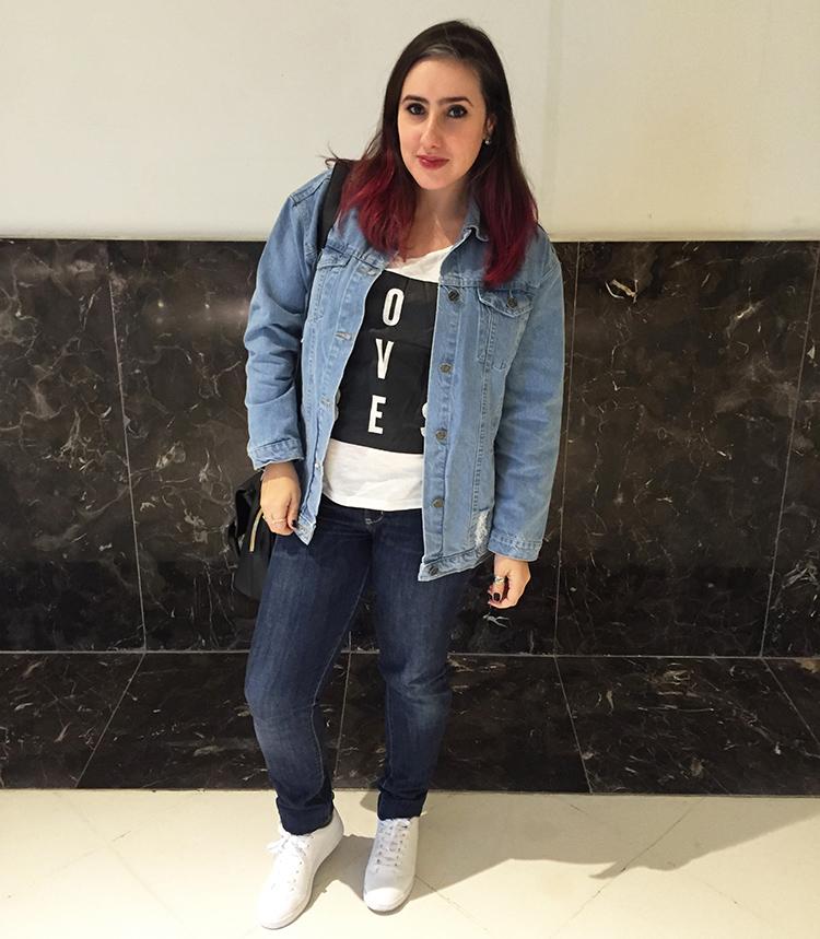 jaqueta-jeans-look