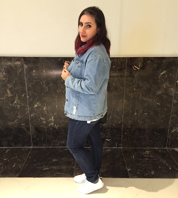 look-do-dia-jaqueta-jeans