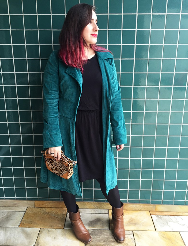 trench-coat-verde