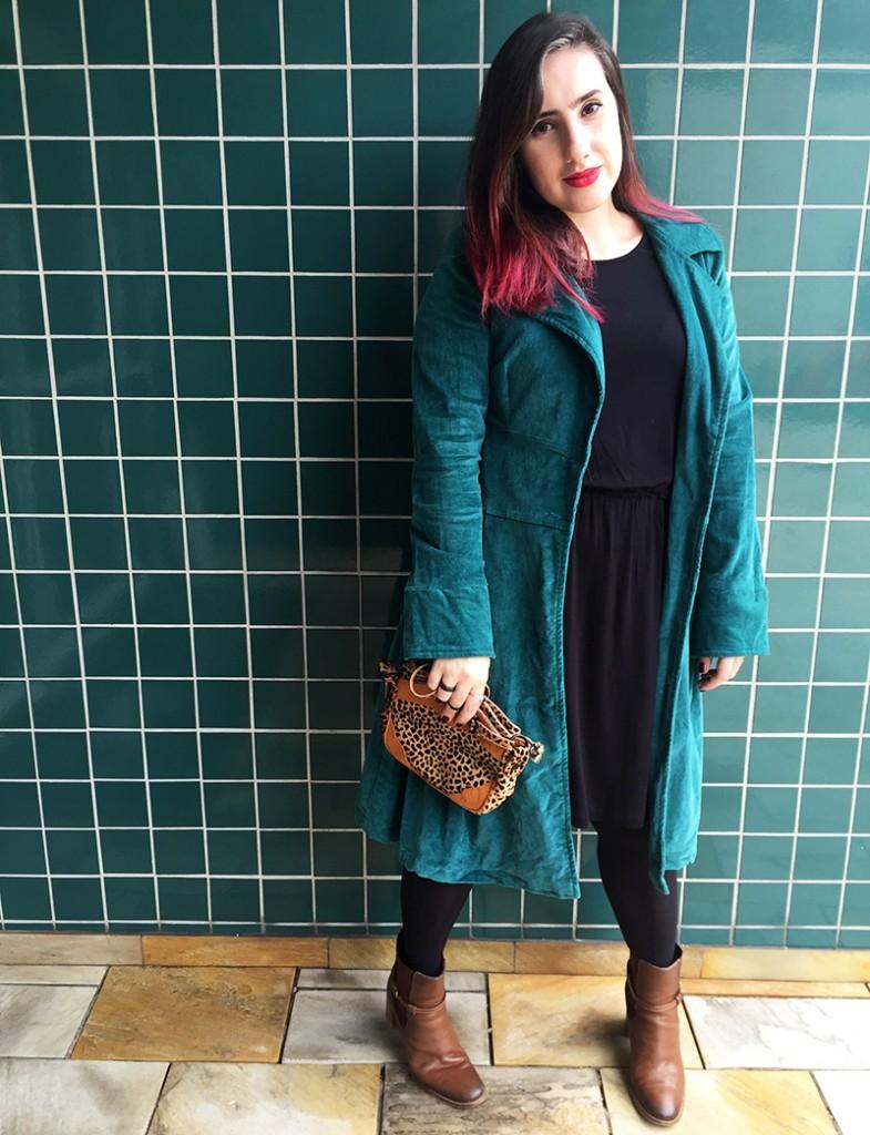 trench-coat-verde-ootd