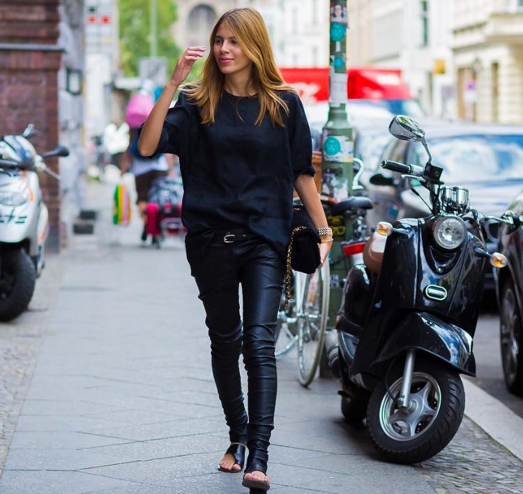Berlim-Street-Style-05