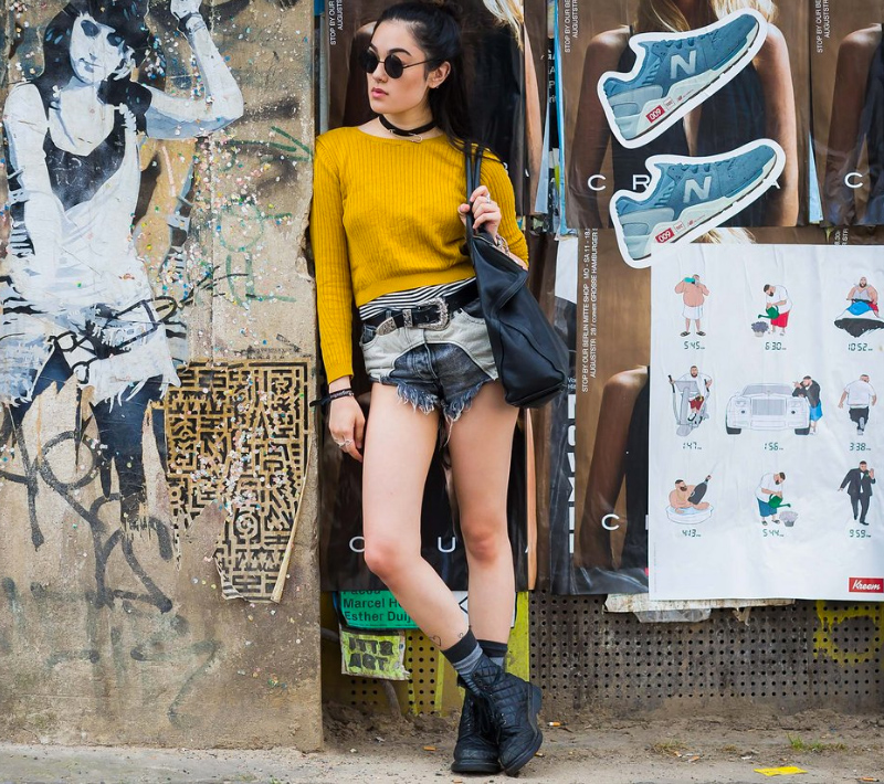 Street-Style-Berlim-Fashion-Week