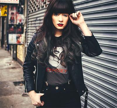 estilo-rocker