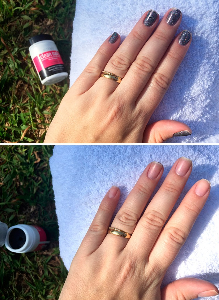 resenha-clean-nails-Miss-Mag