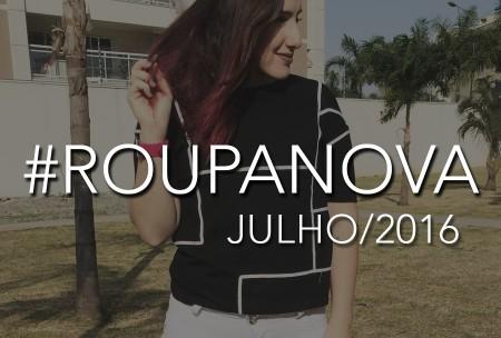 thumb-roupanova