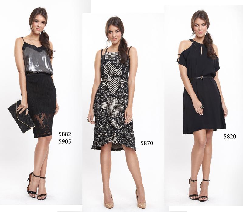 verao-2017-Namine-vestidos-preto