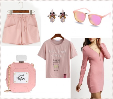 Shein-whishlist-rosa-quartz