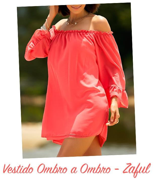 vestido-Zaful-verao