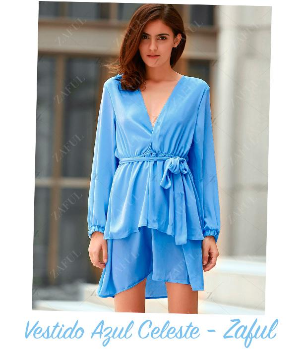 vestido-azul-Zaful