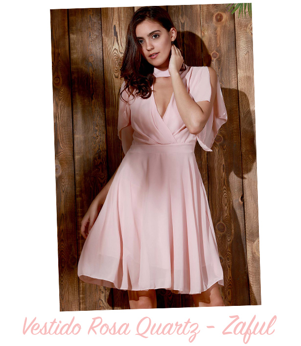 vestido-rosa-quartz