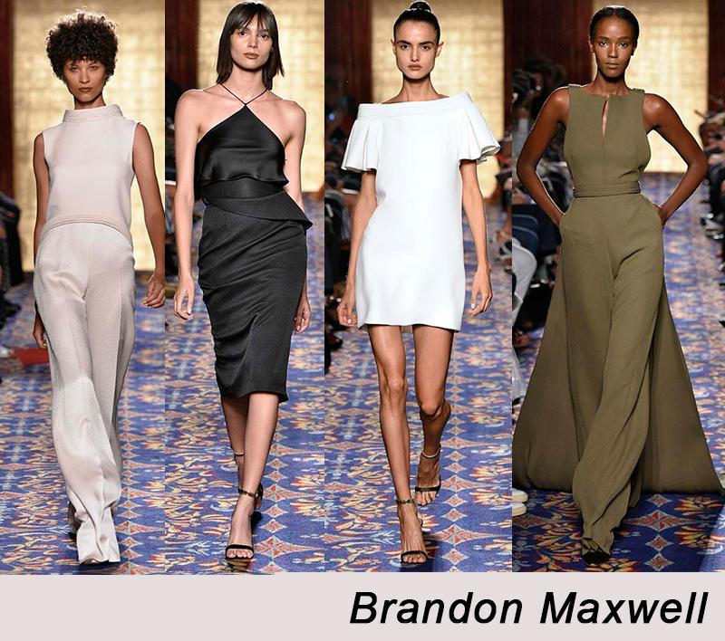 brandon-maxwell