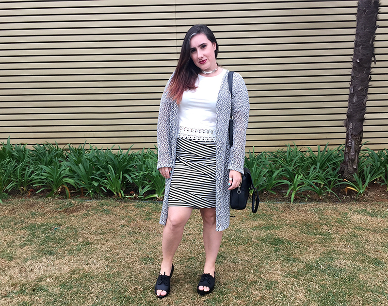 look-do-dia-mix-de-estampas