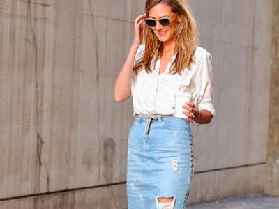 looks-jeans-verao