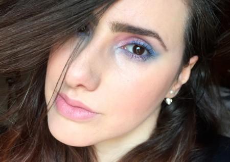 maquiagem-azul-e-rosa