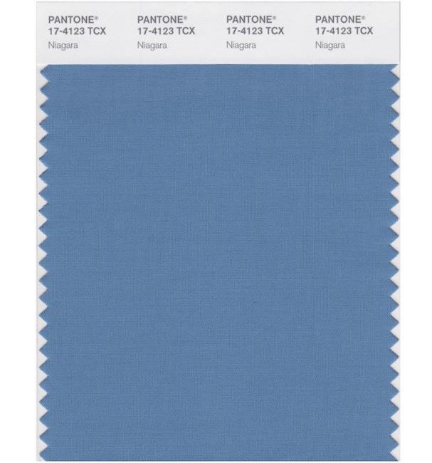 pantone-cor-da-primavera-niagara