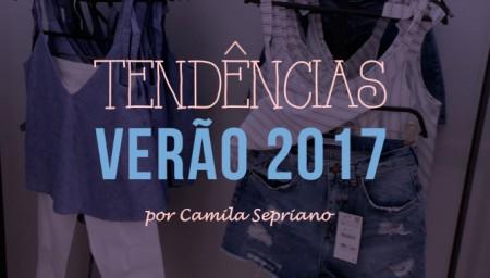 tendencias-verao-2017