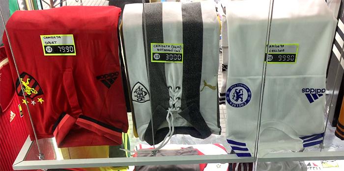loja-adidas-bras-sp-02