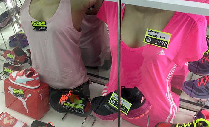 d723ff010 Brás  conheça a loja da Adidas! – CAMILA SEPRIANO