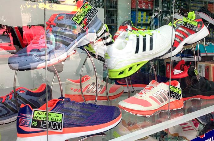 loja-adidas-bras-sp-04