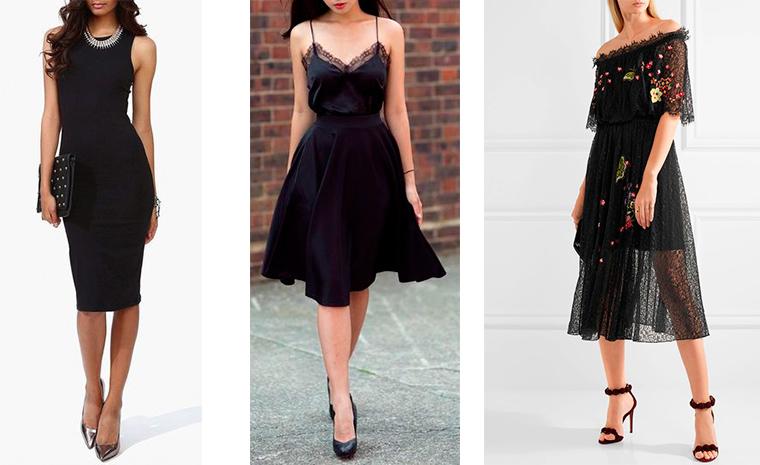 looks-natal-preto-vestidos