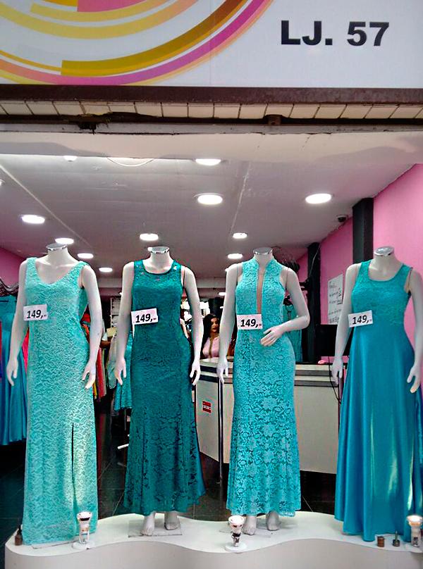 Bolsa Para Festa Bom Retiro : Bolsas de festa bom retiro feira do vestido