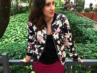 bomber-jacket-floral-thumb