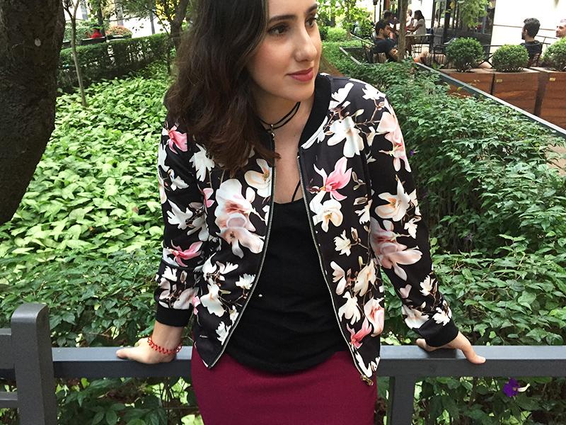 bomber-jacket-floral
